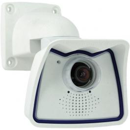 MOBOTIX M24M camera MX-M24M-SEC-Night
